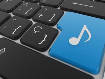 Las 3 herramientas de Internet esenciales para los nuevos artistas