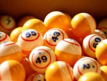 Hoy se celebran los sorteos de Go to the West