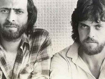 The Art and Science of Sound Recording por Alan Parsons