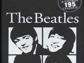 The Beatles por fin en iTunes