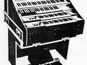 El Orchestron