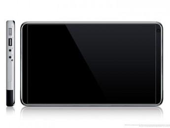Apple iPad o el estudio portátil definitivo