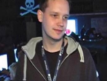 Lecciones de Pirate Bay a la industria musical