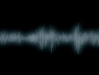 ¿Qué es el diseño de sonido?