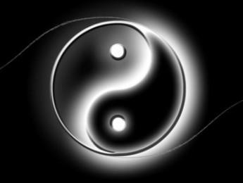 El Ying y el Yang: tónica y dominante