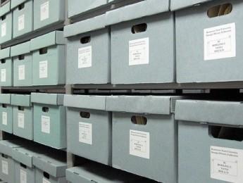 Organizando la librería de sonidos [parte 3]: Metadatos
