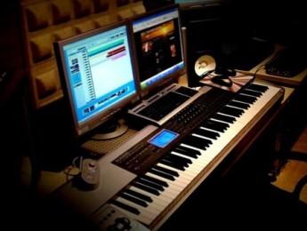 ¿Es importante para un ingeniero de sonido tener conocimientos musicales?