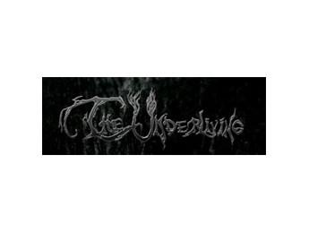 Preview a la escucha de mi futuro album The Underliving