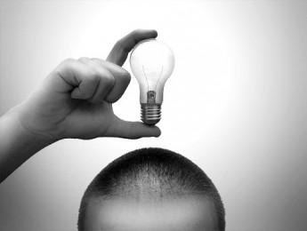 El proceso creativo: Un camino dentro de nosotros mismos