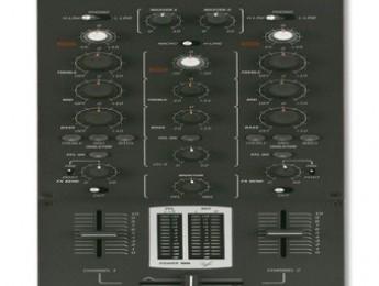 Sistema Timecode o de Código de Tiempo