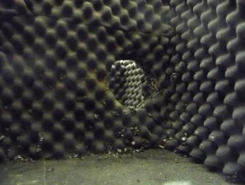 Bricosound (XVI): La ventilación