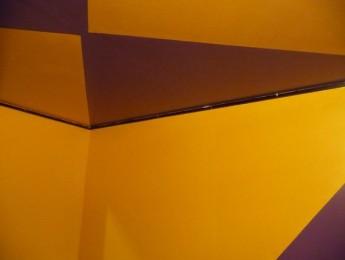 Bricosound (XVIII): Pintando la cabina