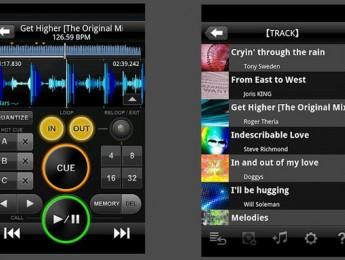 Pioneer lanza Rekordbox para iOS y Android