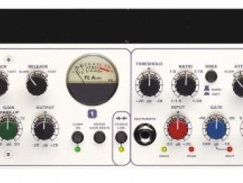Análisis en profundidad del TL Audio 5021 mkII