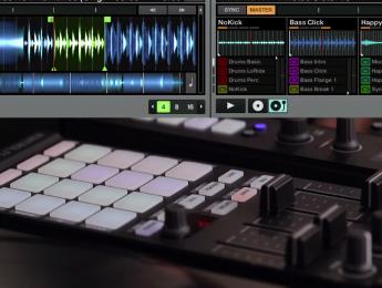 Remix Sets, un nuevo producto comercial