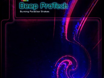 dboxsamples Blazing Electro y Deep ProTech