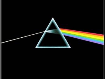 Cómo se grabó Dark Side Of The Moon de Pink Floyd
