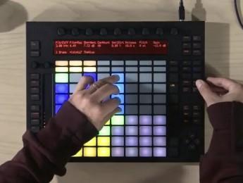 Lo mejor de 2012 en tecnología musical