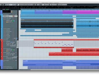 Demo de Cubase 7 disponible