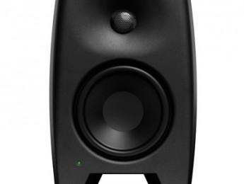 Nuevos monitores de Genelec, Yamaha y Eve Audio en la Musikmesse