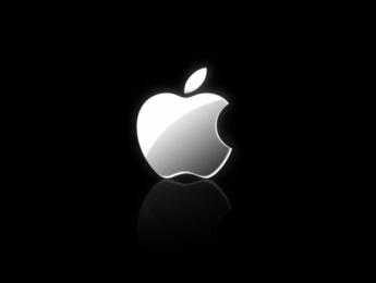 Apple cierra un acuerdo con Universal Music para su servicio de streaming