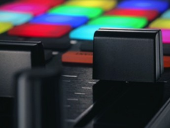 StartStop, Traktor Remix Set gratuito de Hispasonic