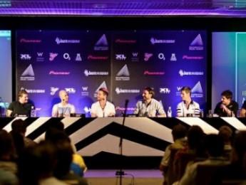 Comienza el Ibiza International Music Summit