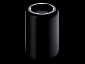 Por fin, el Mac Pro se renueva