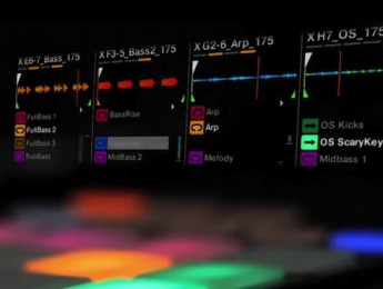 Native Instruments desbloquea los Remix Decks en Traktor