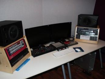 Formación para DJs (II): La opción privada
