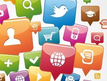 Redes sociales y promoción musical