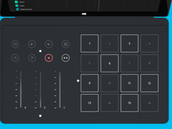 Surface Music Kit, la sorpresa musical de las nuevas tablets de Microsoft