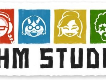 Ohm Studio completa su ciclo de desarrollo