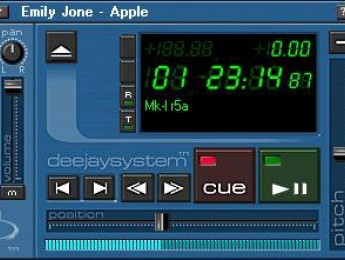 Tutoriales de iniciación DJ: Software y controladores