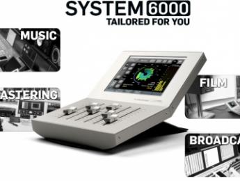 Un TC Electronic System 6000 para cada uso