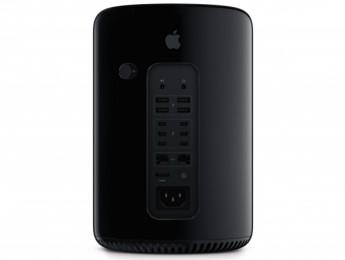 Mavericks gratis, nuevos iPad, MacBook Pro actualizado y detalles del Mac Pro
