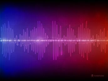 Sonido: escuchar o medir