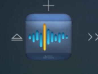 Audiobus 2 no tendrá límite de apps