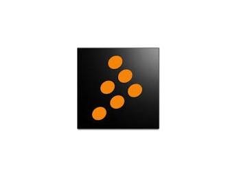 Mixvibes lanzará Cross 3 también para Linux
