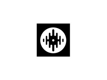 Serato DJ 1.6 ya disponible
