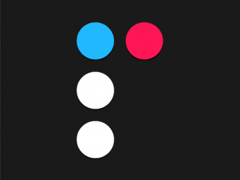Pacemaker reinventado como aplicación para iPad