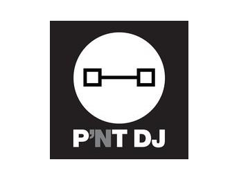 Ponemos a prueba Pitch'n'Time para Serato DJ