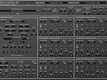 Viernes Freeware #18: Synthmaster Player, Nabla, Scratch It y más