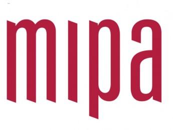 Ganadores de los premios MIPA y PIPA 2014