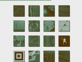 Tarmac reshapes/Gongu sets, Remix Set gratuito desde Adeptlabel