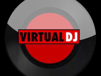 Se prepara la llegada de Virtual DJ 8