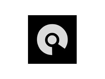 Be-At.TV lanza streaming de pago para iOS