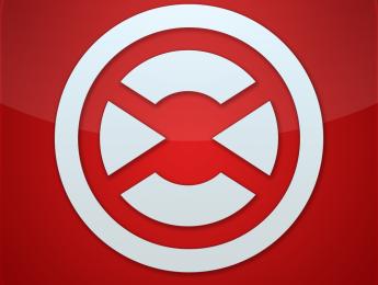 Novedades en Traktor DJ para iOS