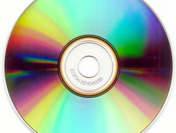 ¿Cuánto dura un CD?