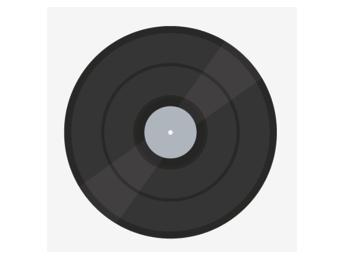 WaxLimited, ediciones en vinilo ajustadas a la demanda